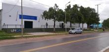 Informática y Enfermería son las carreras que la UNCA dictará en Los Altos